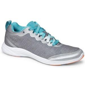 Vionic Agile Fyn Sneakers Tennis Shoes